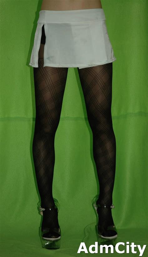 pattern design tights spandex mesh pantyhose tights with diamond pattern design