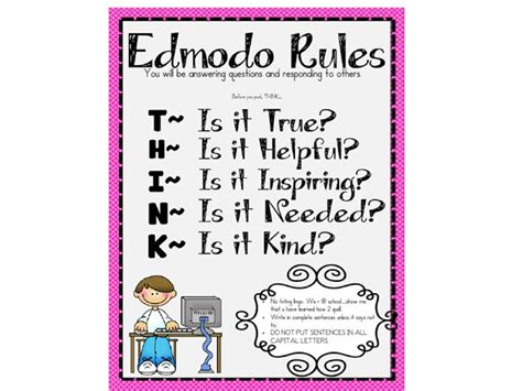 edmodo hash 85 best images about social media in the classroom on