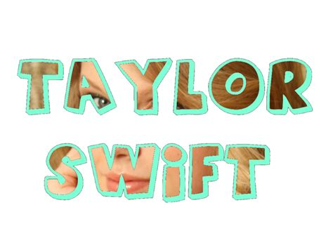 biography text of taylor swift taylor swift text png by smurfettelover22 on deviantart