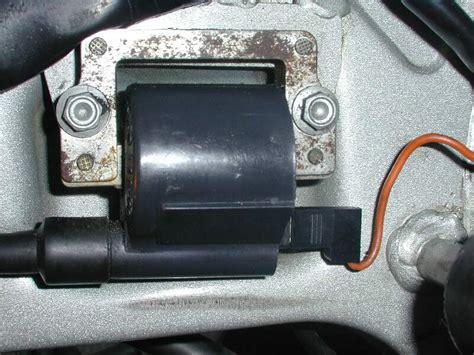 plug caps  coils faq