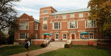 Vanderbilt Mba Us News by New Common Office For Postdoctoral Affairs Opens