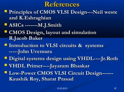 cmos design layout and simulation low power vlsi design