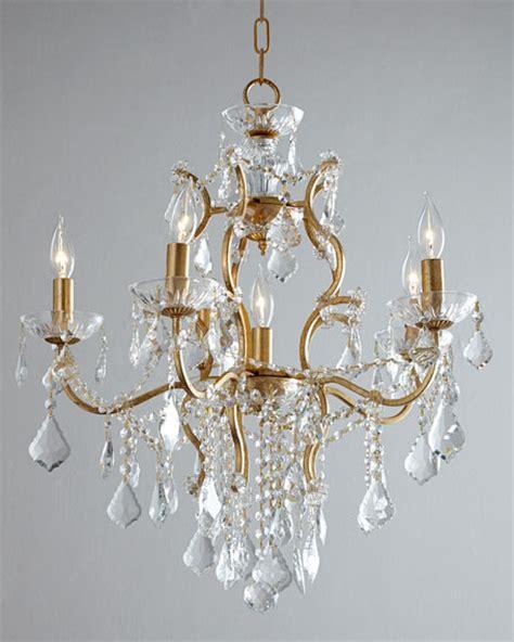 6 light chandelier astrid 6 light chandelier