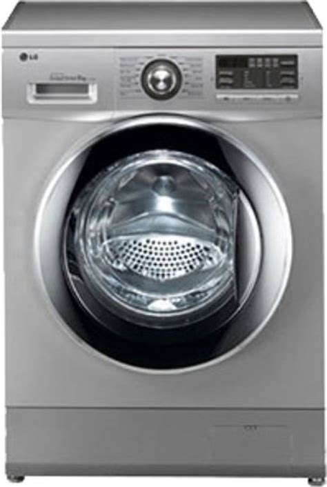 Complaint Letter Washing Machine lg 8 kg fully automatic front load washing machine