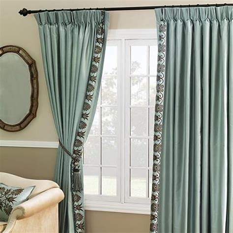 side panel curtains side panel curtains furniture ideas deltaangelgroup
