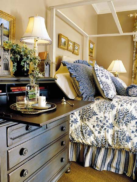 southern country home decor ask how do i decorate with blue carpet hooked on