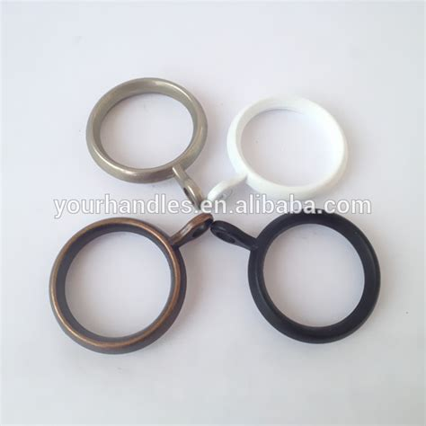 white curtain rings curtain pole rings white curtain menzilperde net