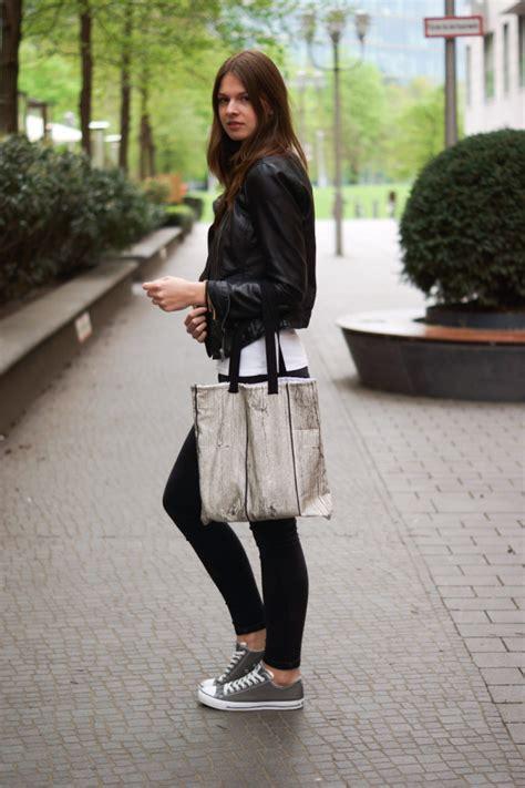 Tas Fasion Walet Hm scandinavian bag how to wear the diy