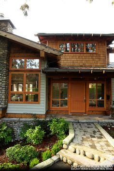 pacific northwest houses 1000 images about pacific northwest home style on