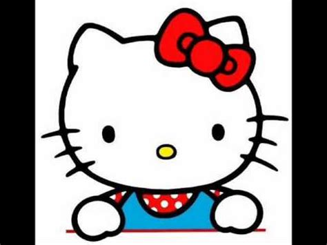 imagenes de hello kitty mexicana leyendas de terror ep 1 hello kitty loquendo youtube