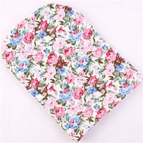 1 pc 100 cotton solid color soft baby mattress cover fitted best 1 pc lovely winter warm newborn infant toddler