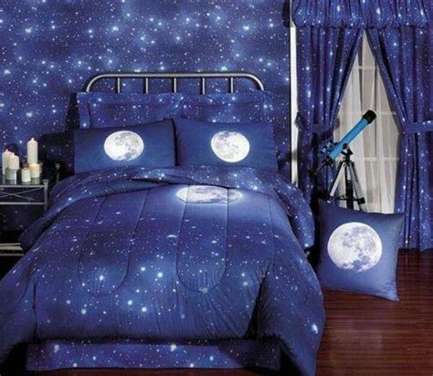 outer space bedroom 17 best images about space themed bedroom on pinterest