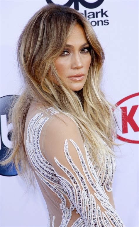 western singers blonde highlight hairstyles 33 best celebrity hairstyles images on pinterest