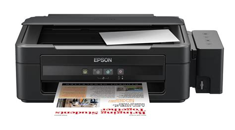 Printer Infus Murah mitra sentra computer