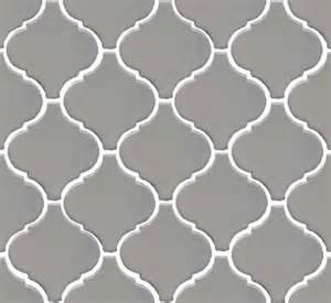 Used Bathroom Vanities For Sale Lantern Light Grey Gloss 75x78mm Tile Mosaic Sheet