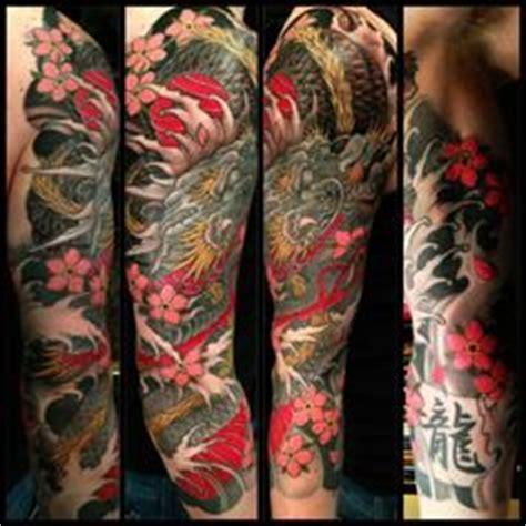 japanese tattoo ointment chris crooks on pinterest white dragon chris d elia and