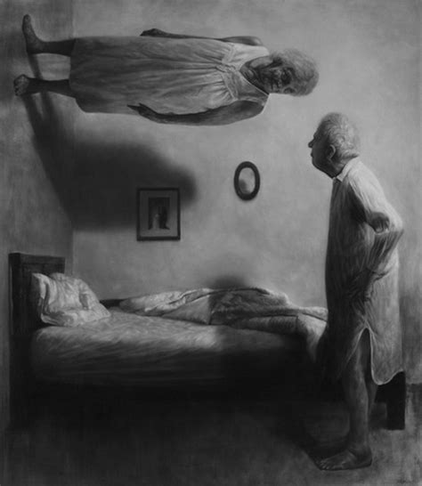 sleeping in a room after painting 10 memorable paintings from 2013 huffpost