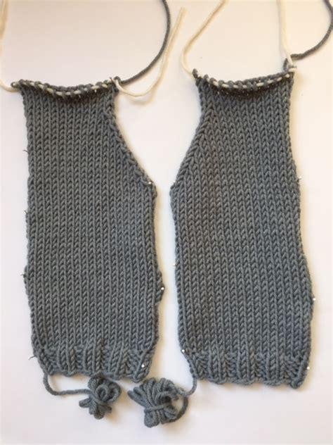 knitting kal knit purl kal knit along with