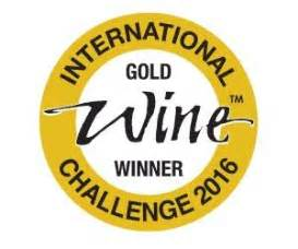 wine challenge international wine challenge