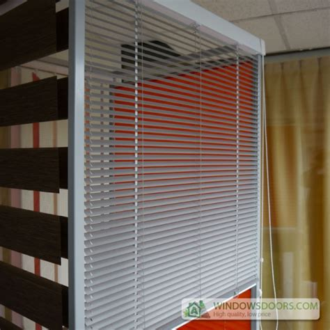 window blinds price window blinds prices calculator