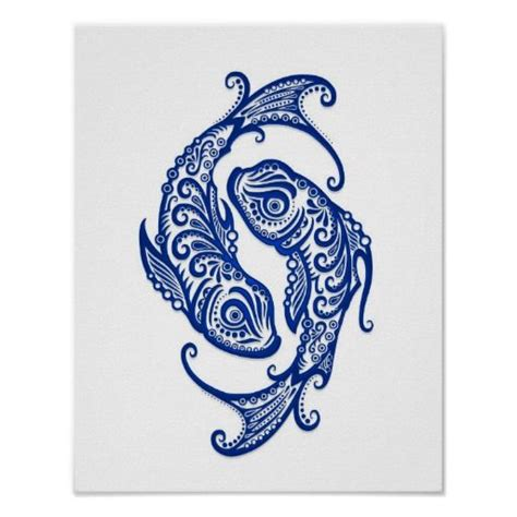pisces and scorpio tattoo 1000 images about pisces on horoscope