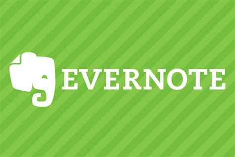 like evernote but better how to run your business in evernote pcworld