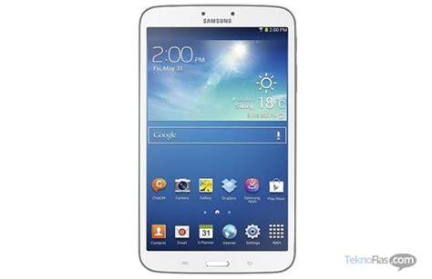 Samsung Tab 3 Ukuran 8 Inci Samsung Galaxy Tab 3 Ukuran 8 Dan 10 Inci Resmi Dirilis Teknoflas