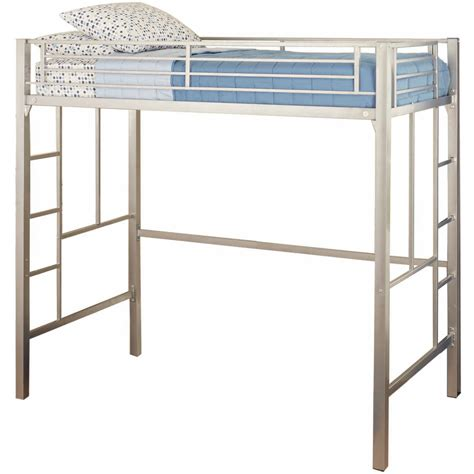 bunk beds at ashley furniture fresh bunk beds ashley furniture fresh witsolut com