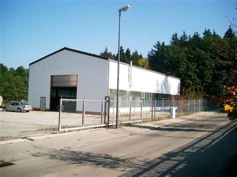 Haus Kaufen Taufkirchen Bei München by Gewerbeimmobilie Taufkirchen Vils Kreis Erding Region