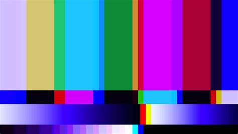 test pattern tv download tv test pattern stock footage video shutterstock