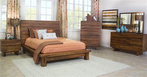 luna bedroom furniture luna platform bed haiku designs
