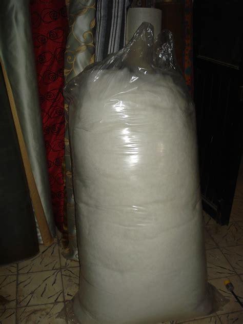 relleno  cojines  almohadas  en mercadolibre