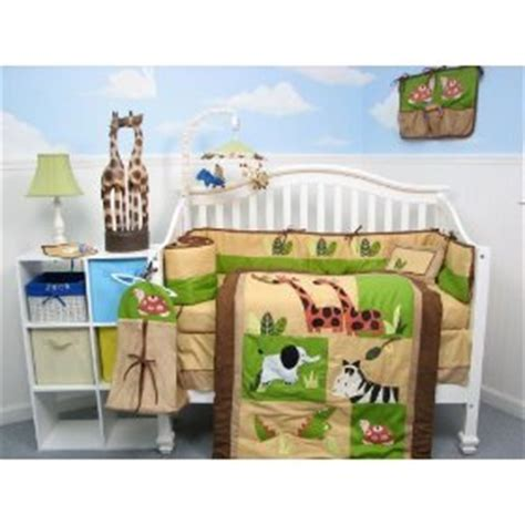 Baby Set Junge by Baby Bedding And Infant Crib Sets For The New Nursery