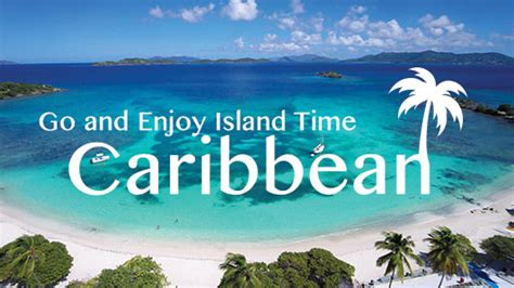 best caribbean vacation packages travel deals find cheap flights plus hotel discounts