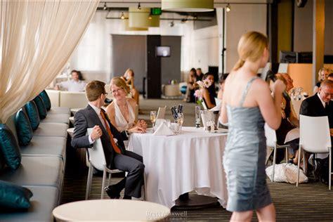 wedding catering grand rapids mi gilmore catering grand rapids mi wedding catering