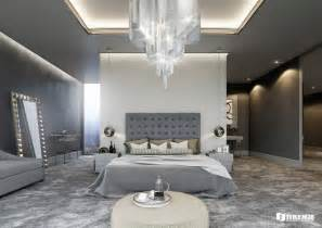 Bedroom Design Grey Bed 21 Master Bedroom Designs Decorating Ideas