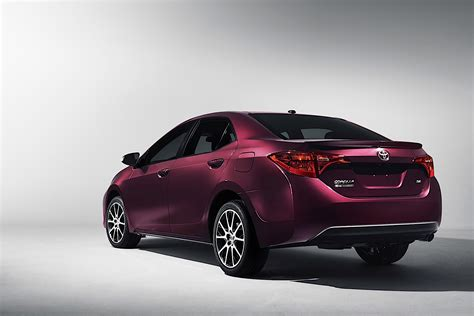 darcars toyota darcars toyota cherry hill road silver maryland
