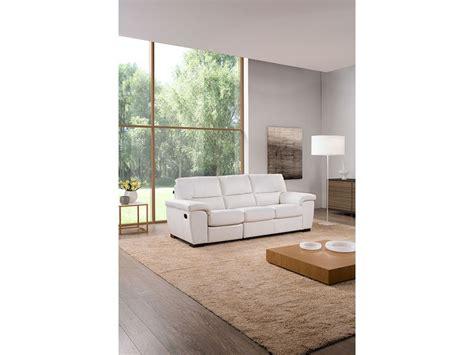 divano artigianale divano dalia artigianale in offerta outlet