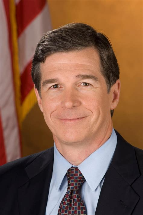 State Attorney General S Office by Ncae Endorses Roy Cooper For Governor Educationnc
