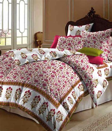 exquisite bedding sets exquisite bedding sets china exquisite bedding set 4 pcs