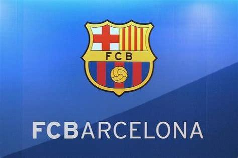 Calendrier Fc Barcelone 2012 Ligue Des Chions Le Joueur Du Fc Barcelone Qui Va Quitter Le Club En Juin 2015