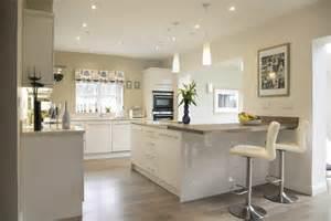 Classic Home Interiors case studies bentleys interiors