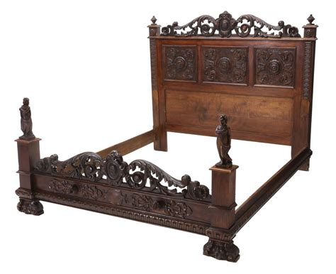 shrugs bracing upper body against an incline bench renaissance bed 28 images mahogany renaissance style