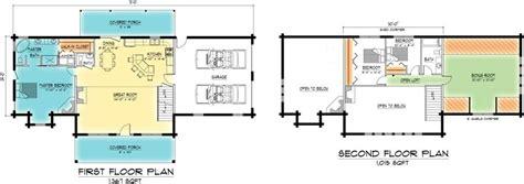 Master Bedroom Floor Plans Fairield Standard Model