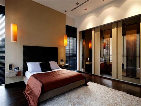 master bedroom interior design ideas small master bedroom ideas room design ideas for master