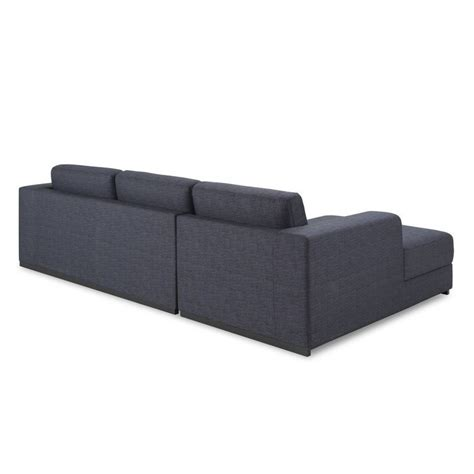 canape meridienne corner sofa design left 4 side seats with ma chaise in