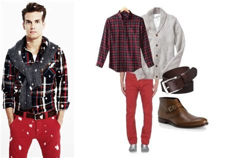 christmas eve outfit ideas for men inspirationseek com