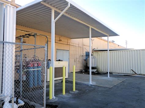 industrial awnings industrial awnings and covers superior awning