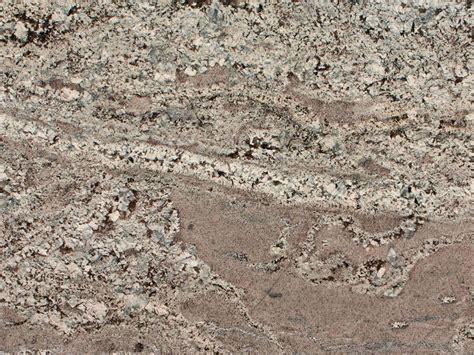 lennon granite lennon divine stoneworks
