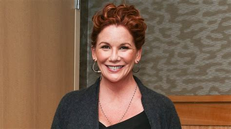 little house on the prairie may i have this dance little house on the prairie star melissa gilbert drops out of congressional race